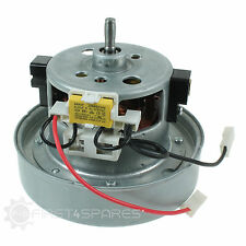 Compatible Dyson Long Shaft Motor DC04, DC05, DC07, DC08, DC11, DC14, DC19, DC33