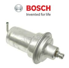 For Mercedes W123 W126 C107 280CE 450SEL Fuel Accumulator BOSCH 000 476 04 21
