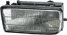 BMW E36 91-98 3 Series E36 Driving Fog Light Lamp Houssing Case 63178357390
