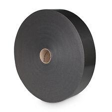 Nageldichtband g nstig kaufen ebay - Holzsparren kaufen ...