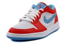 Nike Air Jordan 2  Alpha 1 Low Neu Gr:48,5 US:14 Bred Original Limited Sneaker