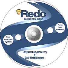 WINDOWS DATA RECOVERY Recover lost deleted Photos,File,Data,from your Computer