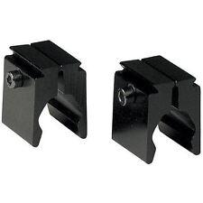 Genuine Crosman 459 Intermount Pro Blocks 2240 2250b 1377 For Mounting Scope