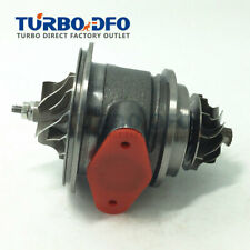 Peugeot 207/307/308/Expert 1.6HDi 90HP new cartridge core CHRA turbo 49173-07504