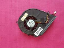 Toshiba Satellite Pro L450 CPU Fan Delta Electronics (D1)