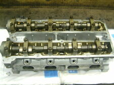 ford 1600 /focus/fiesta/ fusion cylinder head 1.6 fully re-con 16v 2005 on 2008