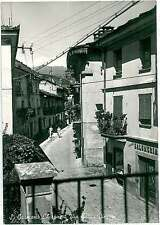 CARTOLINA d'Epoca - TORINO :  San Germano Chisone