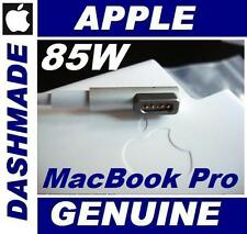 """OEM APPLE MacBook Pro 15"""" 17"""" 85W AC Power Adapter / Charger A1222 A1290 A1343"""
