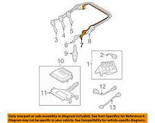 KIA OEM 05-10 Sportage Ignition Spark Plug-Wire OR Set-See Image 2745037200