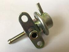 Nuevo Genuino Aprilia RSV1000/SL1000 Falco regulador de presión de combustible AP0274020 (Mt