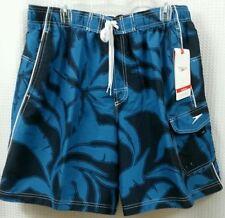 Speedo Trunks Regular Size XL Swimwear for Men