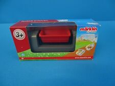 Marklin 44101 Dump Car    My World