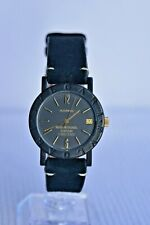 Authentic Bulgari Carbon Gold Limited  Automatic Watch 34mm ref.:12309519