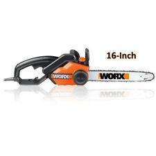 Worx Chainsaws Ebay