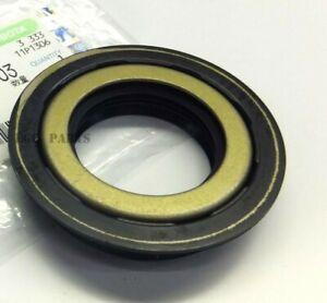 "Kubota ""F Series"" Front Axle Output Oil Seal - # 6661117120 #"