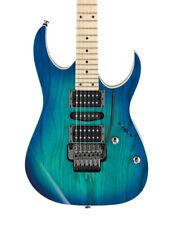 Ibanez RG Solid Electric Guitars