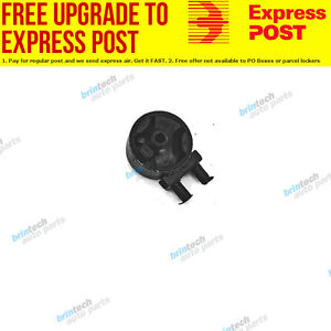 1993 For Mazda Familia BG 1.6 litre B6 Auto & Manual Front Engine Mount