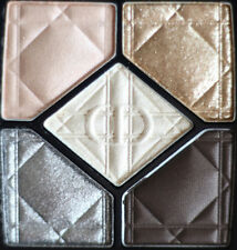 Christian Dior 5 Colour Eyeshadow -567 Adore