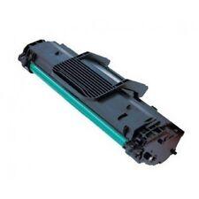 13R00621 MICR Toner 3000 Page Yield for Xerox Workcentre PE 220 Printer