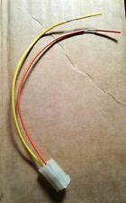 LiteTouch Savant Module Connection Plug Jack Cable for Control Station 02