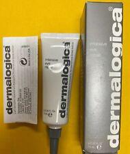 DERMALOGICA Intensive Eye Repair .5 oz. Eye Cream. NEW in Box. Free Shipping.