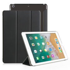 Ultra Slim Magnetic Leather Smart Cover Case for Apple iPad Mini 1st 2rd 3th Gen