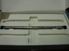 Symmetry Columns C18 5um 3.9 x 150mm Column WAT047210 (QTY: 1) (BRAND NEW)