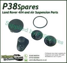Range Rover P38 95-02 Remote Alarm Key fob Repair Kit