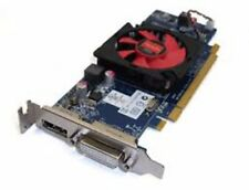 Dell AMD Radeon HD 7470 PCI Express 2.1 x16 Dual Display Desktop Scheda Grafica
