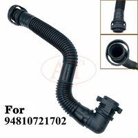 Engine Crankcase Breather Hose URO Parts 1190942682