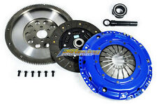 FX STAGE 2 CLUTCH KIT+FLYWHEEL COMBO for VW GOLF JETTA BEETLE 1.8L 1.8T 1.9L TDI