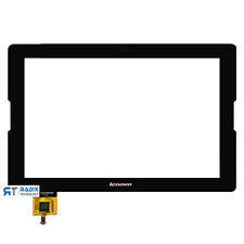 Touch Screen Digitizer Glass Replacement For Lenovo A10-70 A7600-H Tab