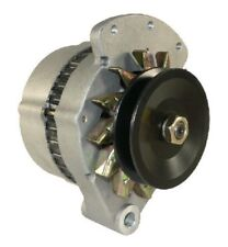 Alternator For Ford Tractor 4600 4610 5600 5610 5900 6600 6610 6710 7600 7610