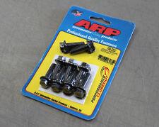 ARP Pressure Plate Bolts 1999-00 Honda Civic Si B16, B16A, B16A2, B16A3 108-2202