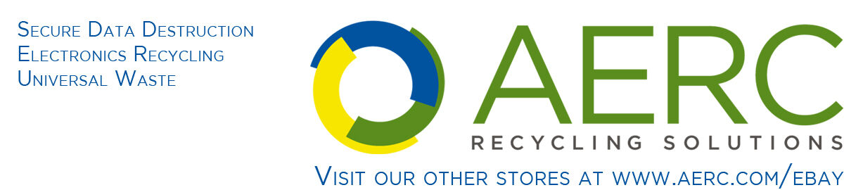 AERC Recycling Solutions (CA)