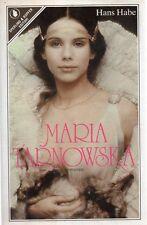 G14 Maria Tarnowska Hans Habe Sperling 1982