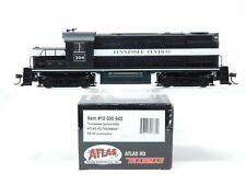 HO Scale Atlas Trainman 10000945 TC Tennessee Central ALCO RS-36 Diesel #304