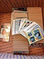 1973 TOPPS BASEBALL CARD *U-PICK* SET BUILDER LOT (25 PICKS) VG-EXMT RANGE HI #s