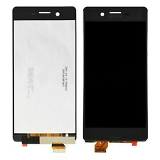 For Sony Xperia X F5121 F5122 LCD Display Touch Screen Digitizer replacement