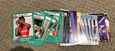 1990-2000 SI (Sports Illustrated) For Kids- Women's Athletics & Track YOU PICK