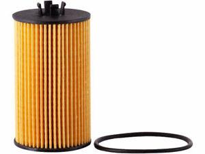 For 2009 Suzuki Swift+ Oil Filter Premium Guard 94137GX 1.6L 4 Cyl