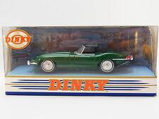 LOT 31157 | Dinky Matchbox DY-1 1968 Jaguar E Type Mk. 1 1/2 1:43 Modellauto OVP