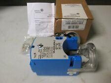 Johnson Controls Va 4233 Aga 2 Electric Valve Actuator 24v Acdc New Free Ship