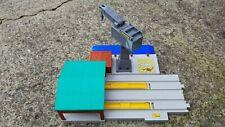 Tomy Thomas Cranky Dock Set Toy Accessory