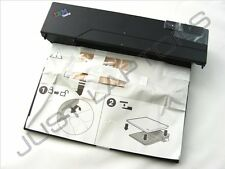 New IBM ThinkPad T30 T40/p T41/p T42/p T43/p Docking Station Port Replicator
