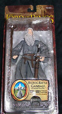 lord of the rings - Epic Trilogy A2 - Balrog Battle Gandalf NEW IN BOX
