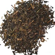 Decaffeinated Organic Nilgiri Green - Fancy Green! 2oz