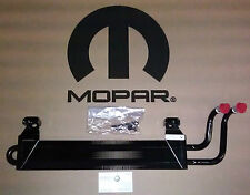 **NEW** MOPAR POWER STEERING COOLER 2002-2011 RAM 1500 2500 3500 3.7L 4.7L 5.7L