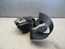 AUDI RS6 S6 A6 4b C5 Familiar Cinturón delantero derecho 4b0857706c Negro