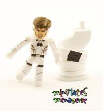 Marvel Minimates Future Foundation Mr. Fantastic